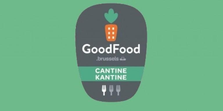 Label Food food